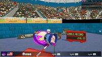 Smoots Summer Games screenshot, image №2007341 - RAWG
