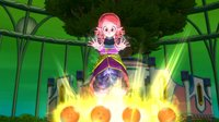 Dragon Ball Xenoverse + Season Pass screenshot, image №32785 - RAWG