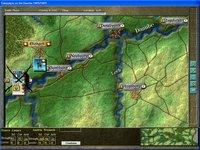 Cкриншот The Campaigns on the Danube 1805/1809, изображение № 396828 - RAWG