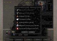 Cкриншот Age of Fear: The Undead King, изображение № 1597772 - RAWG