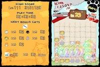 Cкриншот Cat Frenzy, изображение № 244906 - RAWG