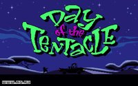Cкриншот Maniac Mansion: Day of the Tentacle, изображение № 308587 - RAWG