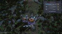 WARMACHINE: Tactics screenshot, image №72093 - RAWG