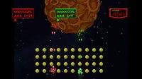 Cкриншот Hypership Out of Control, изображение № 1601071 - RAWG