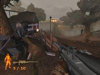 Cкриншот Коммандос: В тылу врага, изображение № 147332 - RAWG