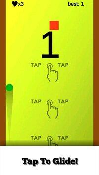 Cкриншот Glide It Up, изображение № 2620863 - RAWG