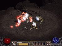 Diablo II screenshot, image №322237 - RAWG