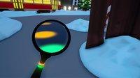 Cкриншот Snowmania, изображение № 711583 - RAWG