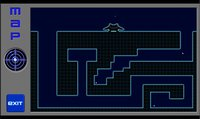 Cкриншот SPACE JET DEMO, изображение № 2281803 - RAWG
