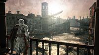 Cкриншот Assassin's Creed 2 Deluxe Edition, изображение № 115667 - RAWG