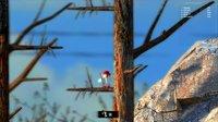 Cкриншот Nicky - The Home Alone Golf Ball, изображение № 863185 - RAWG