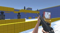 Cкриншот FPS Tutorial Showcase [FREE SOURCE-CODE], изображение № 2373796 - RAWG