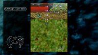 Cкриншот Shmups Skill Test, изображение № 103111 - RAWG
