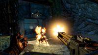 BioShock 2 Remastered screenshot, image №89559 - RAWG