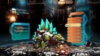 Cкриншот Transformers: Fall of Cybertron - Dinobot Destructor Pack, изображение № 608188 - RAWG