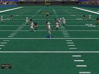 Cкриншот Maximum-Football, изображение № 362752 - RAWG