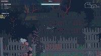 Cкриншот The Aquatic Adventure of the Last Human, изображение № 112731 - RAWG