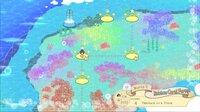 Tobari 2: Dream Ocean screenshot, image №2520434 - RAWG
