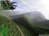 Cкриншот Красная акула, изображение № 317223 - RAWG