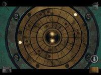 Cкриншот Meridian 157: Глава 1, изображение № 2224741 - RAWG