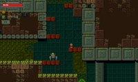 Cкриншот Spaceport Hope, изображение № 117912 - RAWG