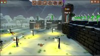 Cкриншот Stick War: Castle Defence, изображение № 1673657 - RAWG