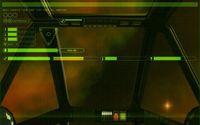 Independence War 2: Edge of Chaos screenshot, image №220002 - RAWG