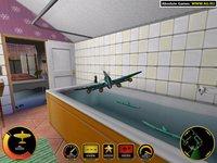 Cкриншот Airfix Dogfighter, изображение № 319750 - RAWG