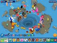 Bloons Adventure Time TD screenshot, image №914953 - RAWG