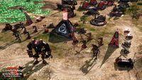 Cкриншот Command & Conquer 3: Ярость Кейна, изображение № 185227 - RAWG