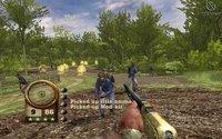 Cкриншот Гражданская война в Америке: Цена свободы, изображение № 465655 - RAWG