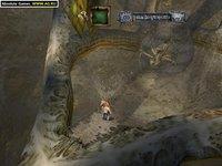 Cкриншот Evil Twin: Cyprien's Chronicles, изображение № 310889 - RAWG
