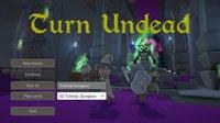 Cкриншот Turn Undead, изображение № 1758662 - RAWG