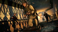 Sniper Elite V2 Remastered screenshot, image №1879958 - RAWG