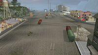 Trainz: Murchison 2 screenshot, image №203664 - RAWG