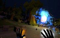 Cкриншот Wave Magic VR, изображение № 95989 - RAWG