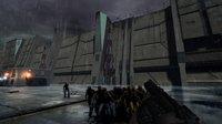 Beyond the Wall screenshot, image №644802 - RAWG