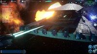 Infinium Strike screenshot, image №161432 - RAWG