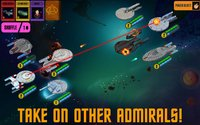 Cкриншот Star Trek Trexels, изображение № 676990 - RAWG