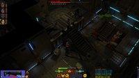 Stellar Tactics screenshot, image №104719 - RAWG