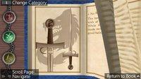 Cкриншот Fighting Fantasy: Talisman of Death, изображение № 583430 - RAWG