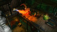 Cкриншот Warhammer: Chaosbane, изображение № 1862234 - RAWG