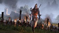 Cкриншот The Elder Scrolls Online: Tamriel Unlimited, изображение № 30105 - RAWG