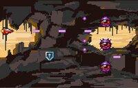 Cкриншот Odynexus, изображение № 2433240 - RAWG