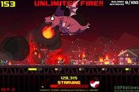 Cкриншот Dragon Rage, изображение № 134976 - RAWG