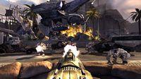 Cкриншот Duke Nukem Forever, изображение № 77653 - RAWG