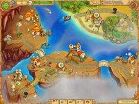 Island Tribe 5 screenshot, image №716455 - RAWG