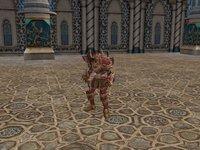 Cкриншот Rohan: Blood Feud, изображение № 523248 - RAWG