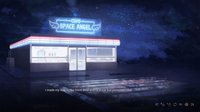 Cкриншот Cafe Space Angel pt1, изображение № 2373364 - RAWG