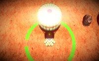 MARS SIMULATOR - RED PLANET screenshot, image №120912 - RAWG